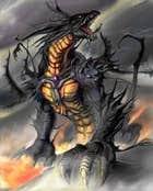 avatar for Draco90
