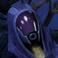 avatar for ini00