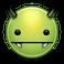 avatar for GameKB