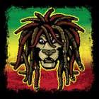 avatar for GRNrouge6
