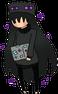 avatar for kiki_mika2