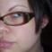 avatar for friday79