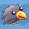 avatar for thorn10293