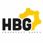 avatar for HourBlastGames