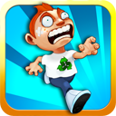 avatar for dedalord