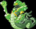 avatar for Ruler123