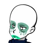 avatar for DAVEEEFUU