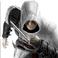 avatar for neonchamp12