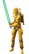 avatar for blobing7899