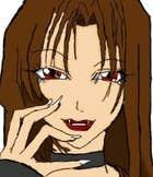 avatar for CrimsonRaine