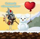 avatar for Cuteeric7787