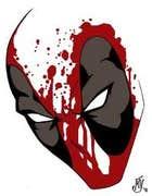avatar for Vanillapuddings
