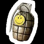 avatar for rileysyrcuse