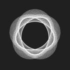 avatar for MichaelP219