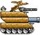 avatar for Ralphak