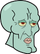 avatar for Flyguy579