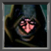 avatar for DANKxNUGZ