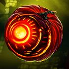 avatar for nublex