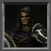 avatar for Octivon