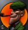 avatar for Badbentham