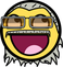 avatar for Tyrealdawgx
