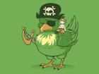 avatar for MIcema