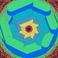 avatar for Izz24