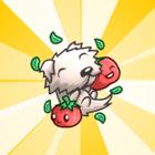 avatar for benfatto