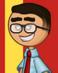 avatar for rannie95
