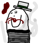 avatar for TateBain