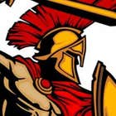 avatar for nielsrobin
