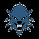 avatar for FaceTube