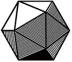 avatar for Krazycat