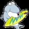 avatar for sharkfest