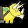 avatar for AchaFasya