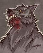 avatar for MatiasIgnacR