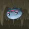 avatar for Karasu_Uchiha