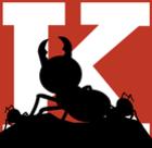 avatar for RhysXx