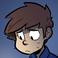 avatar for KlathL