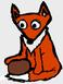 avatar for Baushi