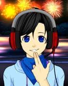 avatar for RusselMD