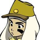 avatar for DeathtoU2012