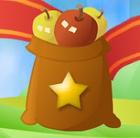 avatar for KotVmieshkiZ