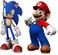 avatar for kiberstuff