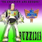 avatar for buzz1213