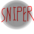 avatar for Sniper_God31