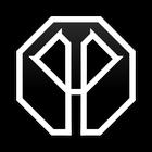 avatar for MezzanineStairs