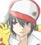 avatar for Deathflame88
