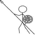 avatar for Maribald