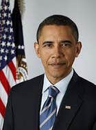 avatar for Barrack0bama